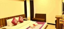 OYO Rooms Ram Ghat