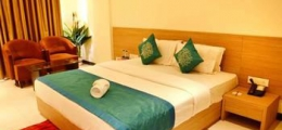 OYO Rooms Indore Ujjain Road III