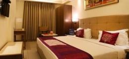 , Vijayawada, Unknown Hotels