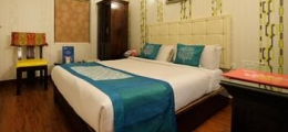 OYO Rooms Uttam Towers