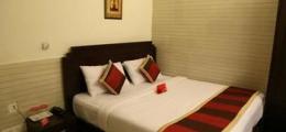 OYO Rooms Sector 3 Panchkula Majri Chowk