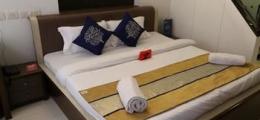 OYO Rooms Panchkula Sector 4
