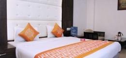 OYO Rooms Main Bazar Paharganj 4769