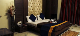 OYO Rooms Paharganj DB Gupta Road 2