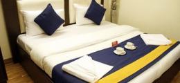 OYO Rooms Safdarjung Extension