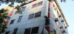 OYO Rooms 10174-1 Gurudwara Road