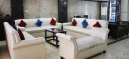 OYO Rooms Channa Market 14A4 Karol Bagh