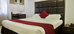 OYO Rooms Gaffar Market 1