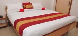 OYO Rooms Mahna Singh Road