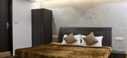 OYO Rooms Paschim Vihar