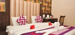 OYO Rooms Shivala Road