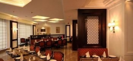 Country Inn & Suites By Carlson Delhi Satbari