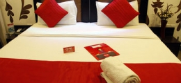 OYO Rooms South Delhi 2