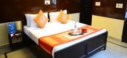 OYO Rooms IGI Airport 3