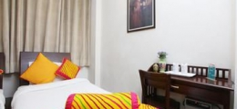 OYO Rooms Dwarka Sector 19
