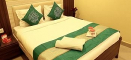 OYO Rooms Howrah Station Dobson Lane