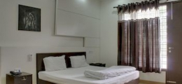OYO Rooms Sohna Road