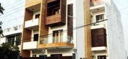 OYO Rooms Guru Dronacharya Flagship