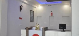 OYO Rooms Chheharta Road