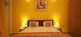 OYO Rooms Moulsari Avenue