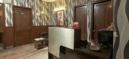 OYO Rooms Sikanderpur Metro DLF Phase 2