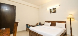 OYO Rooms Galleria