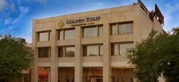 Golden Tulip Gurgaon Galgotia