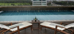 Country Inn & Suites By Carlson Navi Mumbai