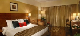 Fortune Select Exotica Navi Mumbai