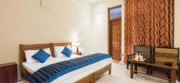 OYO Rooms Noida City Centre Premium
