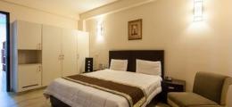 OYO Rooms Noida Golf Course