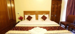 OYO Rooms Noida Sector 52