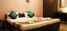 OYO Rooms Noida Sector 55