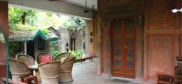 OYO Rooms Heritage Villa Sector 40 Noida
