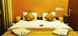 OYO Rooms Noida Sector 51