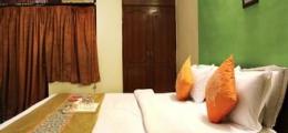 OYO Rooms Noida Sector 61