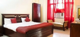 OYO Rooms Noida Film City