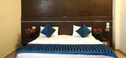 OYO Rooms Noida Sector 71
