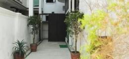 OYO Rooms Noida Sector 41