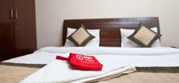 OYO Rooms Noida Sector 72