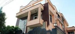 OYO Rooms Sector 49 Noida
