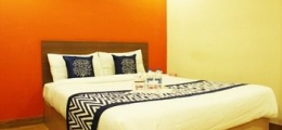 OYO Rooms Noida Sector 62