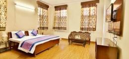 OYO Rooms Noida Expressway