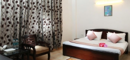OYO Rooms Noida Electronic City