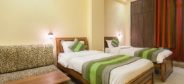 OYO Rooms Noida Film City II