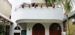 OYO Rooms Sai Temple Noida Sector 61