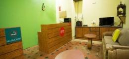 OYO Rooms Candolim Beach 2
