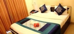 OYO Apartments Kharadi