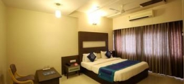OYO Rooms RC Dutt Road