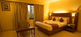 OYO Rooms Kalyani Nagar